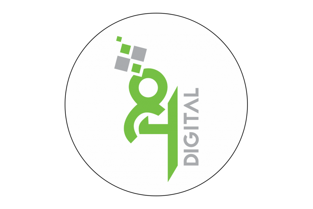 84digital agency